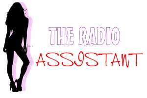 radio assistant