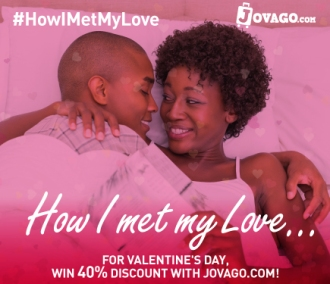 Valentines_blog-image_twitter